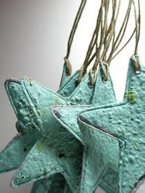 paper pulp craft 17 best images about paper arts on snowflakes