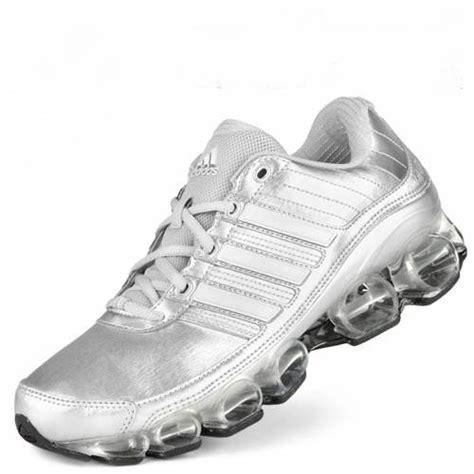 imagenes de zapatos adidas bounce zapatillas adidas de mujer 2014 baratas en argentina