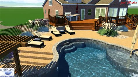pool design software swimming pool design software free design ideas