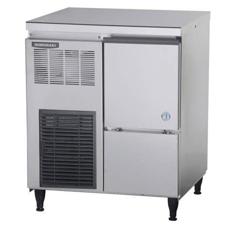 parts for hoshizaki machine hoshizaki fm 80ke ice2o machines