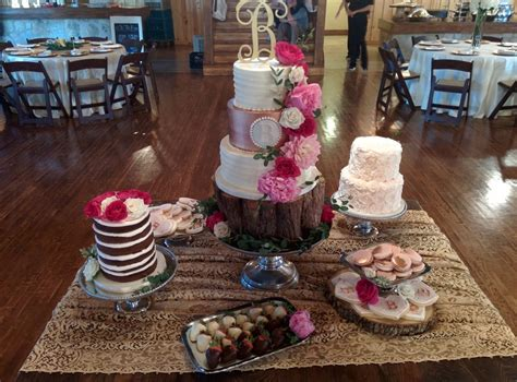 wedding cakes norman ok cakes wedding cake norman ok weddingwire