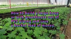 How To Build A Backyard Greenhouse Homemade Greenhouse Detailed Step By Step Greenhouse