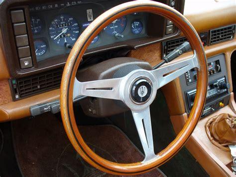maserati biturbo interior service manual 1984 maserati biturbo rear door interior