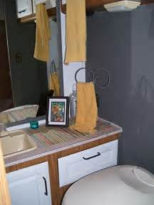 redecorating bathroom ideas redecorating an rv myideasbedroom