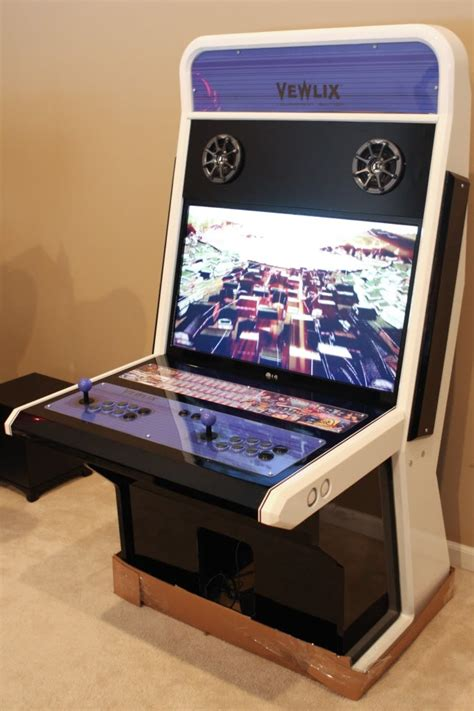 Hyperspin Cabinet For Sale by 1000 Images About Arcade Machine On Cabinets