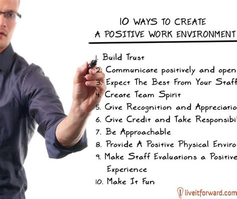 7 Ways To Survive A Monday 2 by Motivational Monday 10 Ways To Create A Positive Work