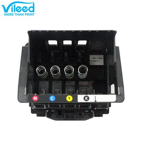 Print Ead Hp Officejet 7510 7610 7612 7110 Original Cartridge cabezal de impresi 243 n 932 933 para hp 7612 6100 6600 6700 7110 7510 7610