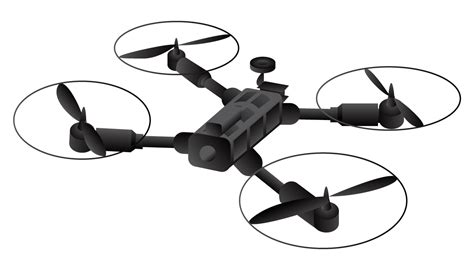 model drone with reaper drone rc model reaper rc remote