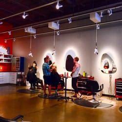 grand ave haircuts moxie hair salon 12 photos 63 reviews hair salons