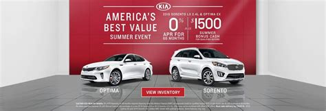 kia dealers indianapolis kia dealers in ny 4carpictures