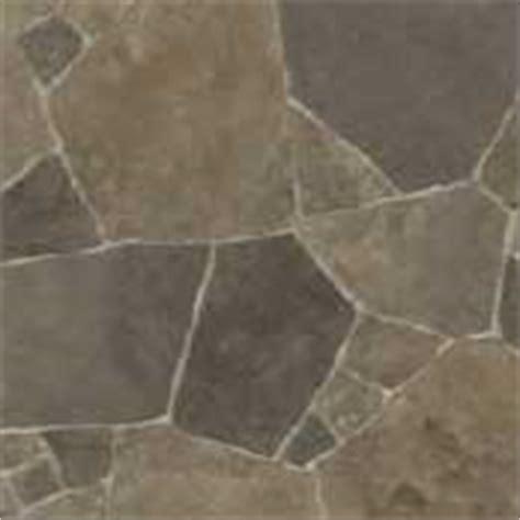 rock pattern sheet vinyl comfort flex 20 x 20 vinyl flooring natural stone