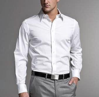 The gallery for gt casual wedding dress for men