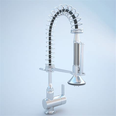 kitchen faucet with handspray kitchen faucet with handspray sonoma kitchen faucet with