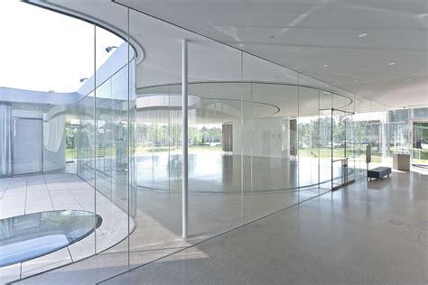 glass pavilion glass pavilion toledo museum of front inc