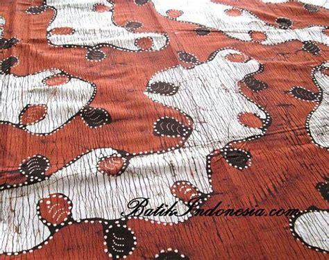 Batik Tulis Madura 238 pin by margaret bul on batiks ikats