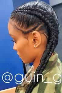 fishbone braids hairstyles cornrows the 25 best ideas about fishbone braid on pinterest