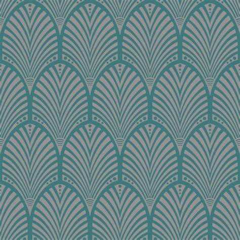 art pattern uk holden gatsby arch pattern wallpaper art deco retro