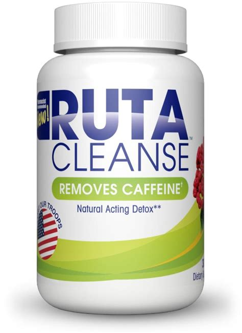 Dok Apo Detox Cleansing Review by Rutacleanse Acting Detox Removes