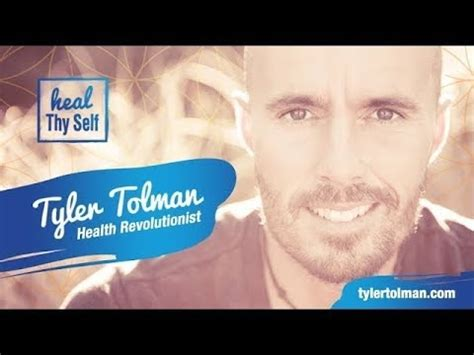 Http Www Tylertolman Health Articles Water Fasting Benefits Detox Cleanse by Water Fasting The Best Detox Cleanse