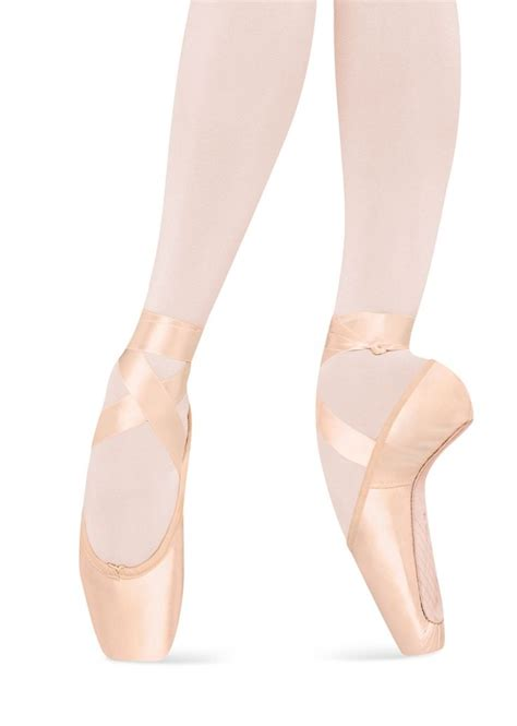 ballet shoes bloch serenade pointe ballet shoes