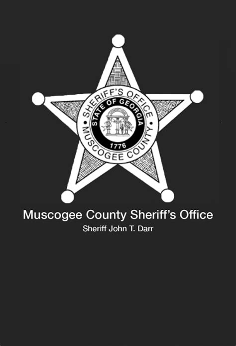 Muscogee County Sheriff Warrant Search Muscogee County Sheriff Android Apps On Play