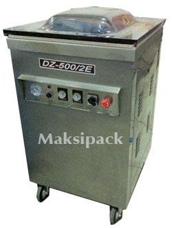 Mesin Vacuum Sealer Mini mesin vacuum sealer pengemas vakum mesin pengemas