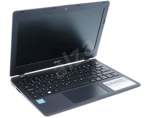 Laptop Acer Aspire Es 11 acer aspire es11 notebook alzashop
