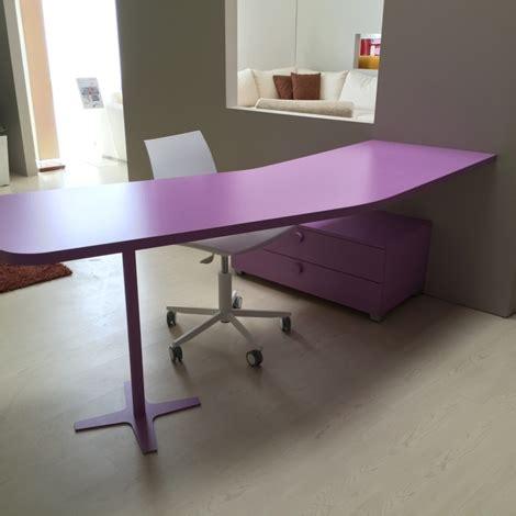 offerta scrivania scrivania sagomata in offerta camerette a prezzi scontati