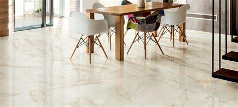 pavimenti ragno prezzi piastrelle salotto in gres porcellanato ragno