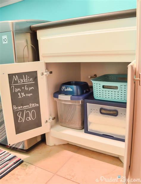 Organizing Laundry Room Cabinets Bright Organized Laundry Room Reveal Pets All And Cabinets