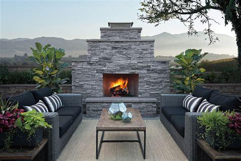 sherwood wood burning fireplace eldorado