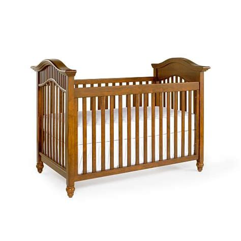 Babi Italia Classic Crib Convertible Crib Convertible And Italia On