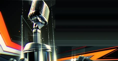 bg radio awards programata day by day sofia