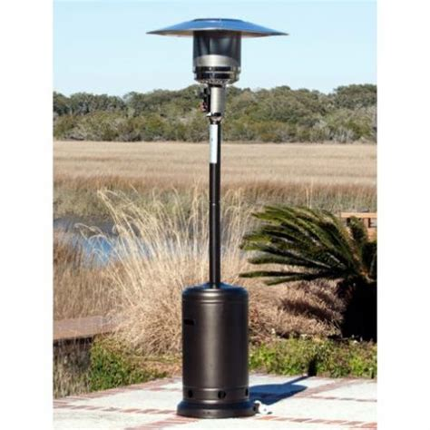 sense gas patio heater sense patio heater 60788 28 images sense mocha