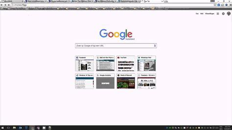 chrome keeps not responding fix enable touchscreen google chrome windows 10 youtube