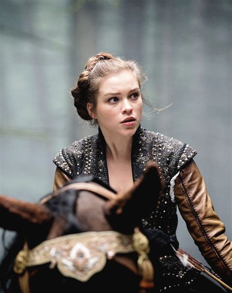 sophie cookson medieval sophie cookson daily