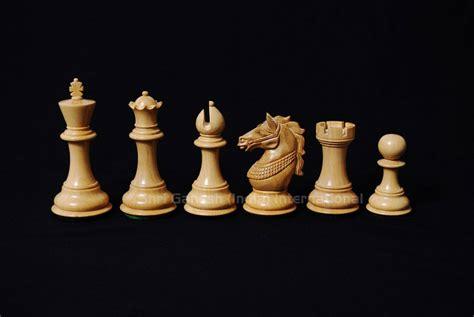 staunton chess pieces staunton chess sets exporters india staunton chess sets