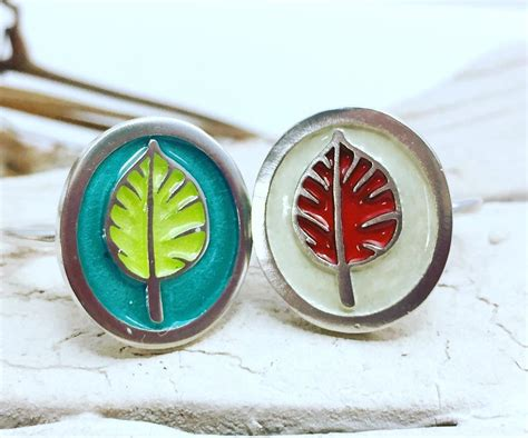 jewelry classes nc enamel jewelry classes offered in asheville s river arts