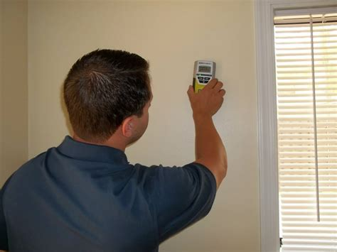 what to look for in home inspection services palm coast