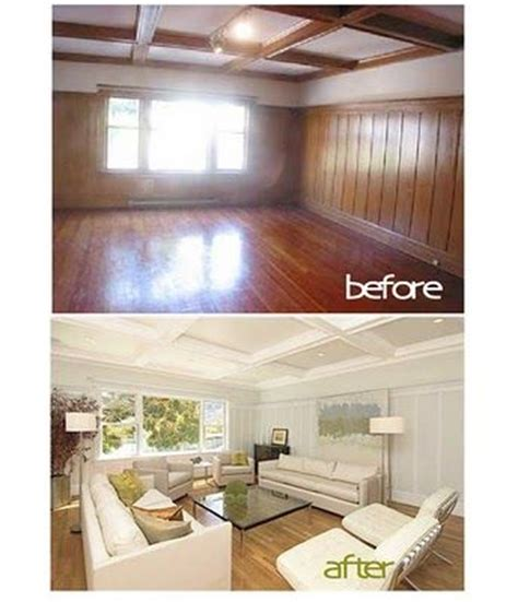 update wood paneling 25 best ideas about wood paneling update on pinterest