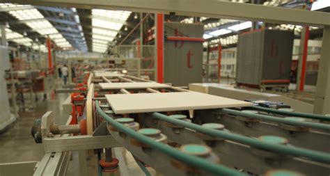 fabricas de azulejos en castellon fabricas de azulejos en castellon materiales de