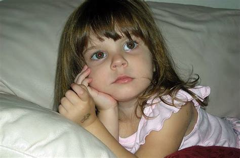 incestangel 3d com the trial of casey anthony acquitted in caylee s death time