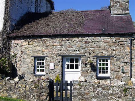 cottages archives uk walking holidays explored