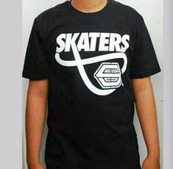 Kaos Hurley Premium Quality cek harga baru kaos distro billabong abu tshirt branded