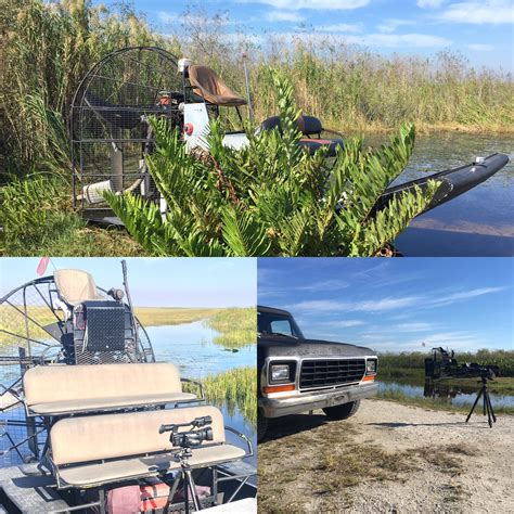 gator boat tours near me everglades airboat tours near homestead fl 28 images