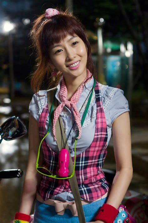 Attack Gas Station 2 2010 Full Movie Attack The Gas Station 2 Korean Movie 2009 주유소 습격사건 2 Hancinema The Korean Movie And