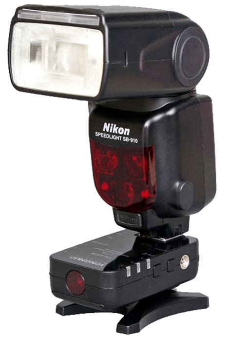 Flash Yongnuo Second yongnuo yn 622n flash trigger for nikon now available for sale lighting rumours