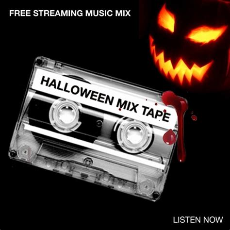 8tracks radio and metallica for all covers mix 8tracks radio hump day mix 10 31 12