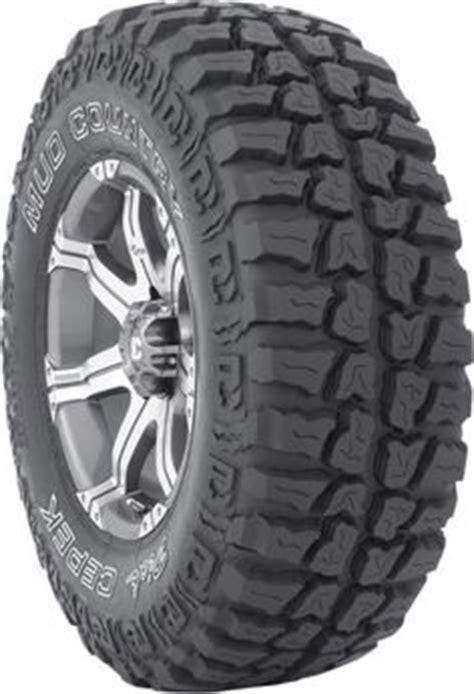 images  dick cepek  pinterest mud wheels  aluminum wheels