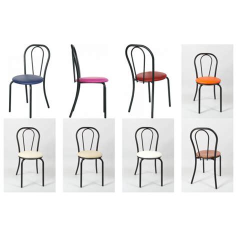 sedie occasioni sedia contract vendita prezzi sedia thonet occasione sedie